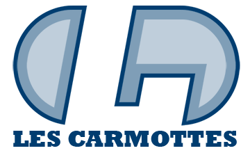 Les Carmottes